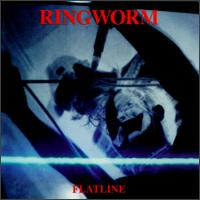 Ringworm - Flatline