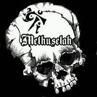 Methuselah - Logo