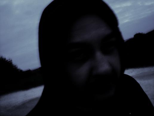 ACid Dark Isle