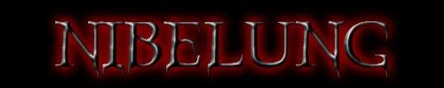 Nibelung - Logo