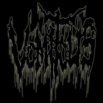 Vomitous - Promo 2009