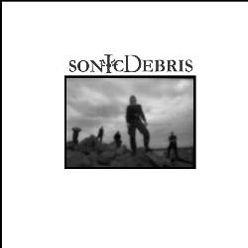 Sonic Debris - Brave New World