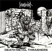 Warbeast Remains - Death Metal Thrashers