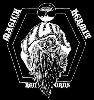 Magick Hermit Records