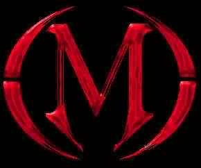 Martyr Music Group