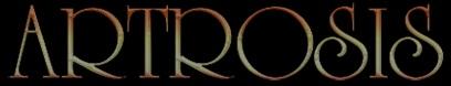 Artrosis - Logo