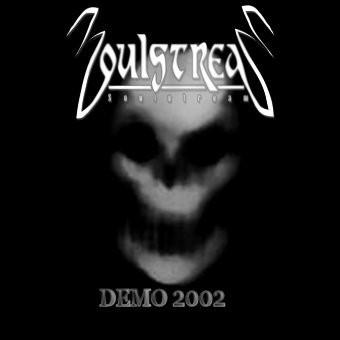Soulstream - Demo 2002