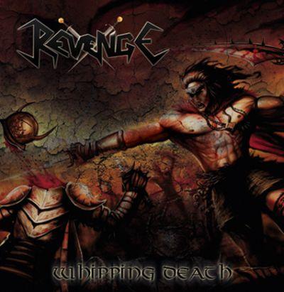 Revenge - Whipping Death