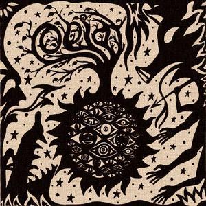 Obiat - Eye Tree Pi