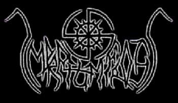 Imperium Frost - Logo
