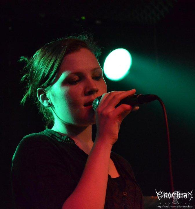 Lili Träger
