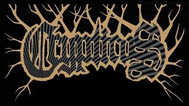 Crypticus - Logo