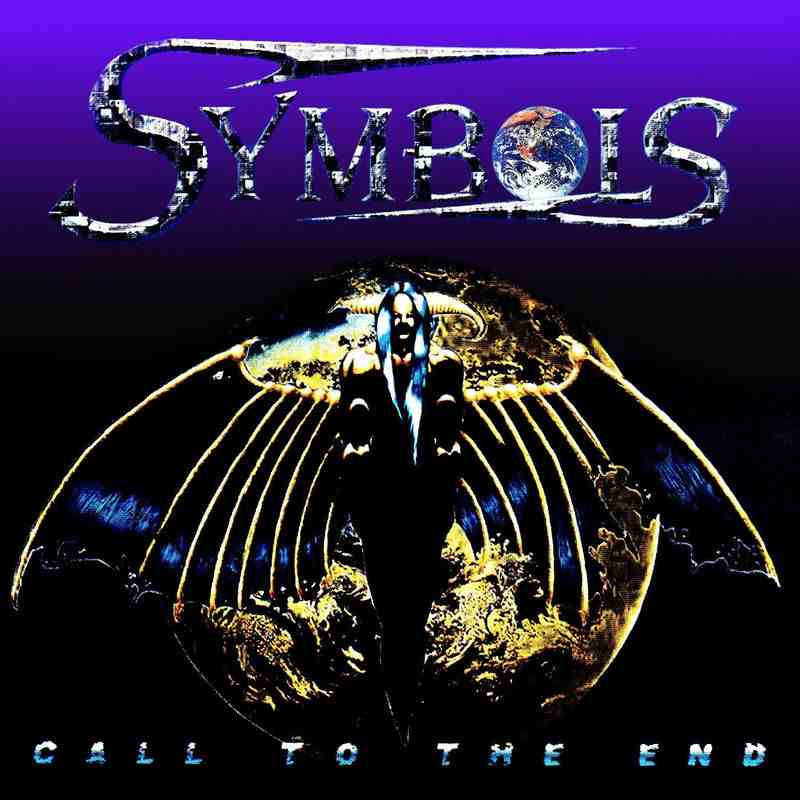 Symbols - Call to the End