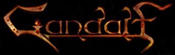 Gandalf - Logo