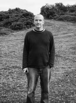 Steven Meyer-Rassow