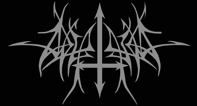 Ablepsia - Logo