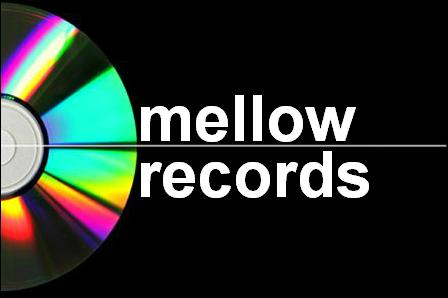 Mellow Records