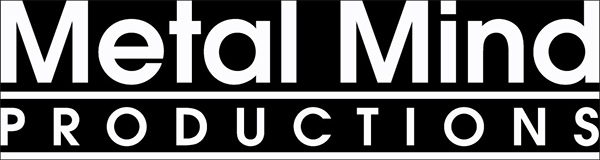 Metal Mind Productions