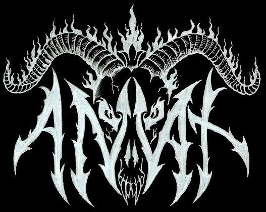 Anax - Logo