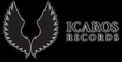 Icaros Records