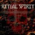 Ritual Spirit - Ritual Spirit