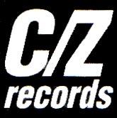 C/Z Records