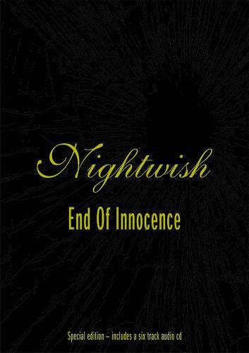 Nightwish - End of Innocence