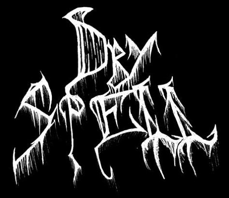 Dry Spell - Logo
