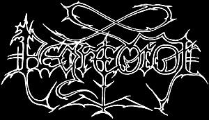 Regredior - Logo