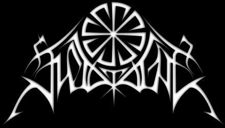 Światogor - Logo