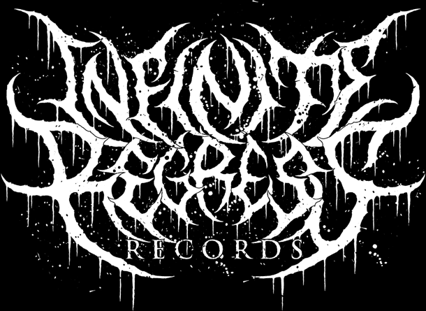 Infinite Regress Records
