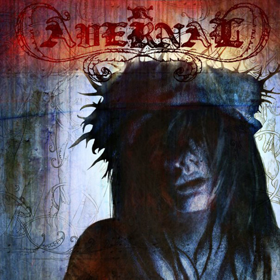 Avernal - Miss Mesías