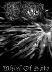 Carpe Noctem - Whirl of Hate