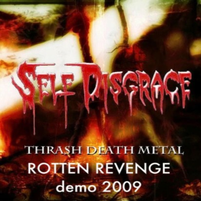 https://www.metal-archives.com/images/2/5/3/4/253423.jpg