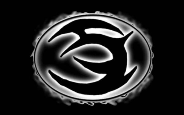 Shadows Emperor - Logo