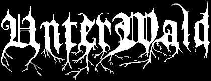 Unterwald - Logo