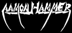 Aamonhammer - Logo