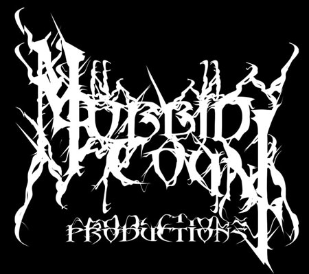 Morbid Count Productions