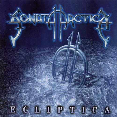 "MEGAPOST DE ""SONATA ARCTICA"" + SORPRESITAS.....  I CAN CHANGE ONE NOTE, AND MAY YOU CRY.... 2536"