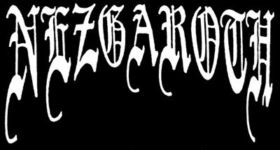 Nezgaroth - Logo