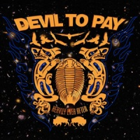 Devil to Pay - Heavily Ever After