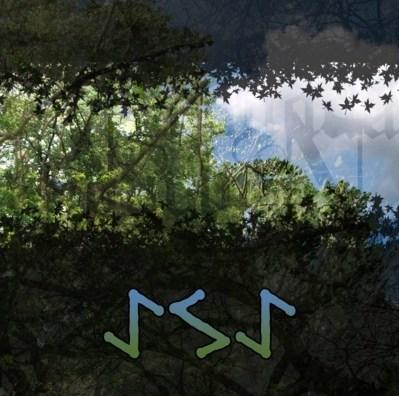 Njiqahdda - Isi