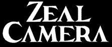 Zeal Camera - Logo