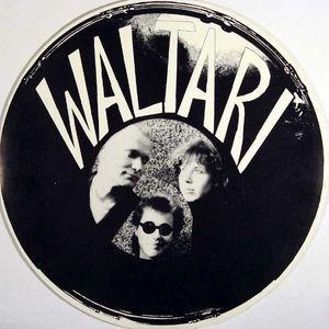 Waltari - Waltari