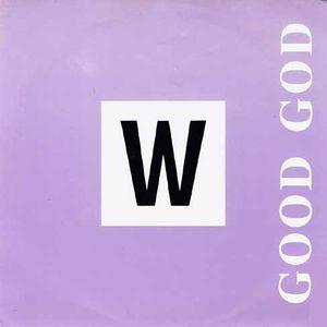 Waltari - Good God
