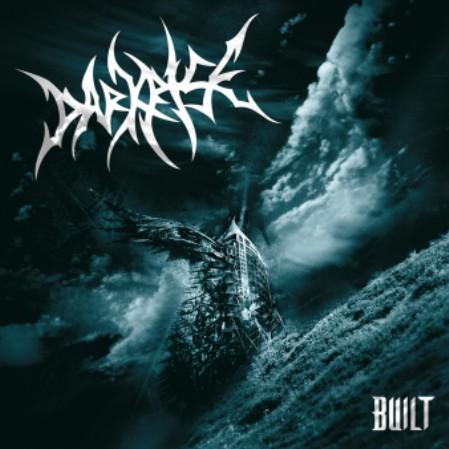 DarkRise - Built