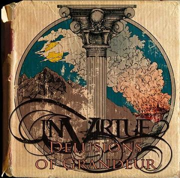 In Virtue - Delusions of Grandeur