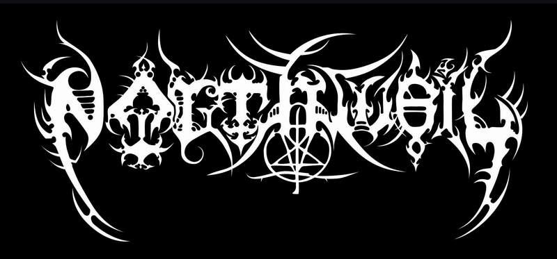 Northwail - Logo