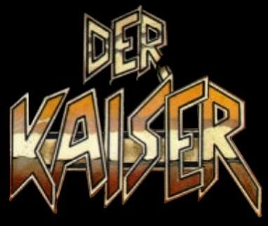 Der Kaiser - Logo