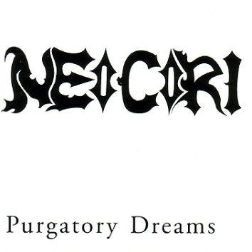 Neocori - Purgatory Dreams
